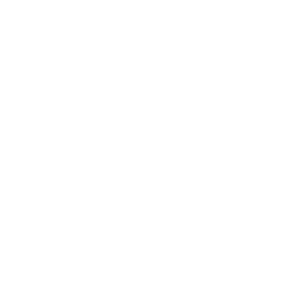 Popcorn Outside Catering