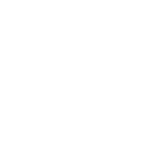 Prosecco Outside Catering
