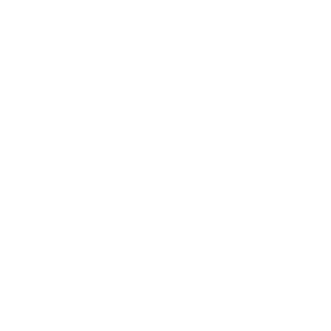 BBQ Outside Catering